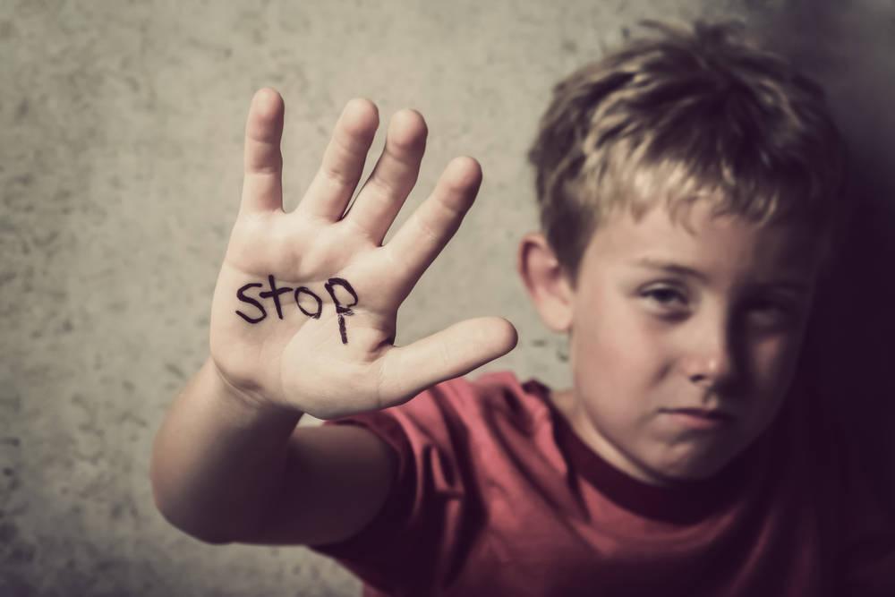 Innovaudio, Durán & Durán y Mediaset contra el bullying