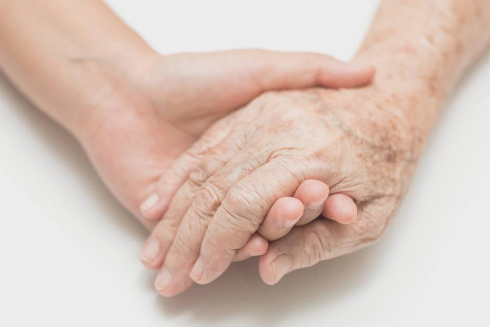 La solución no es apartar a los mayores