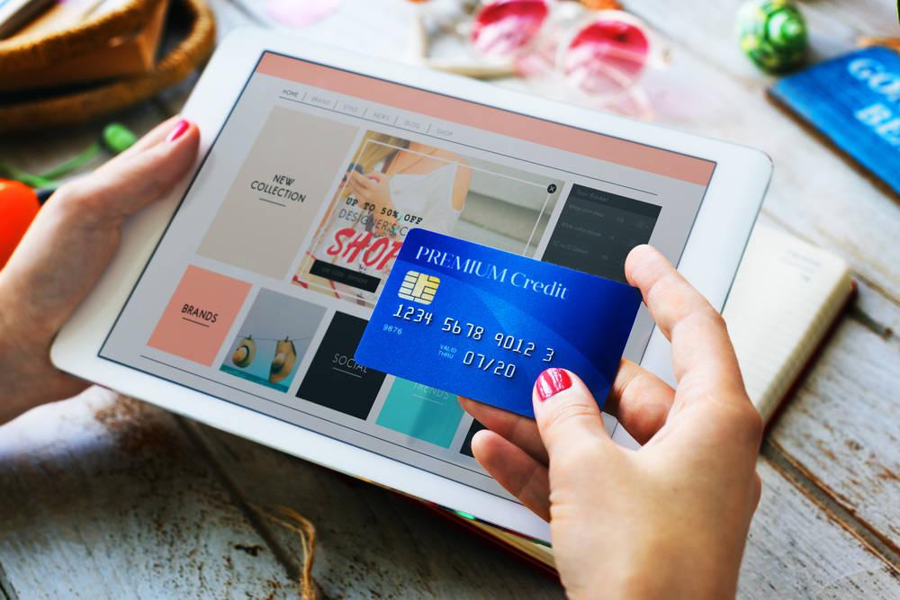 Consejos para vender ropa online