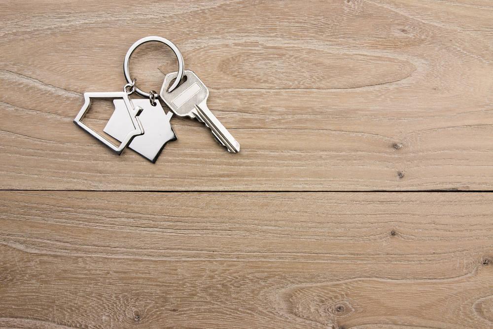 Cómo vender tu piso en Madrid