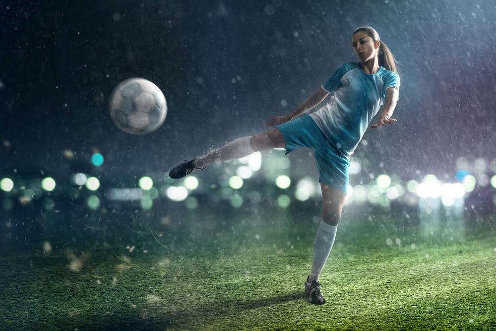 Madrid celebra el Congreso Internacional de Futbol