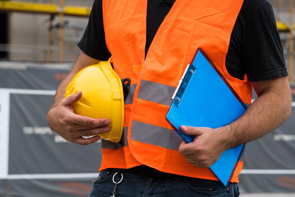 La seguridad laboral e industrial, una demanda creciente entre las empresas