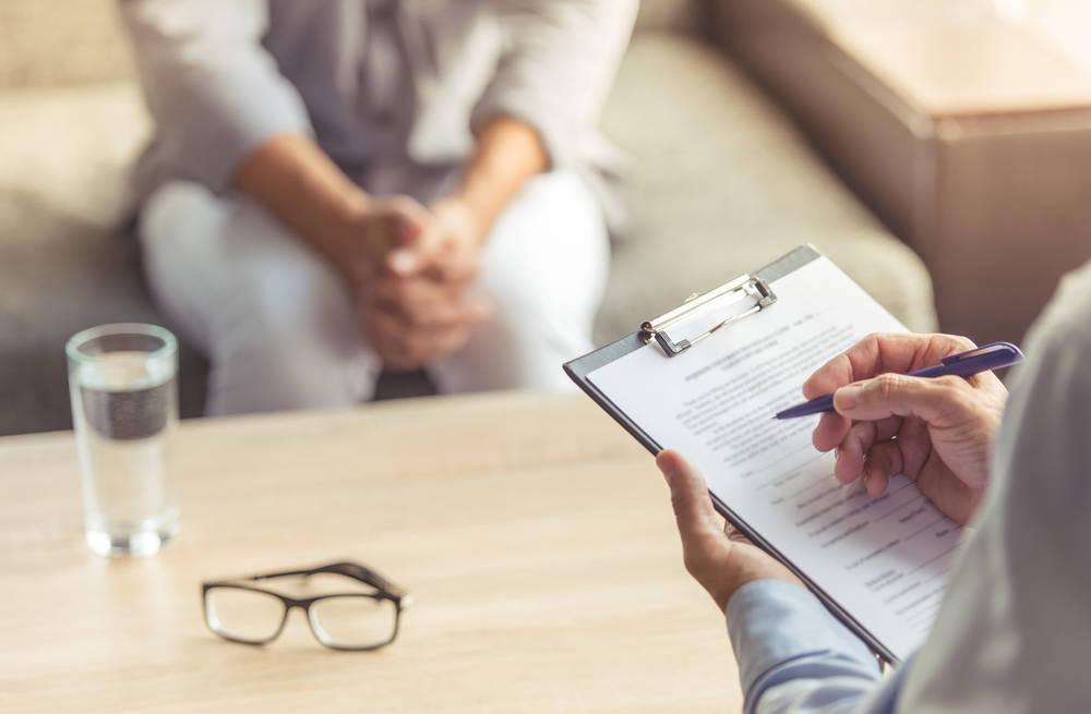 Cómo elegir un psicólogo adecuado