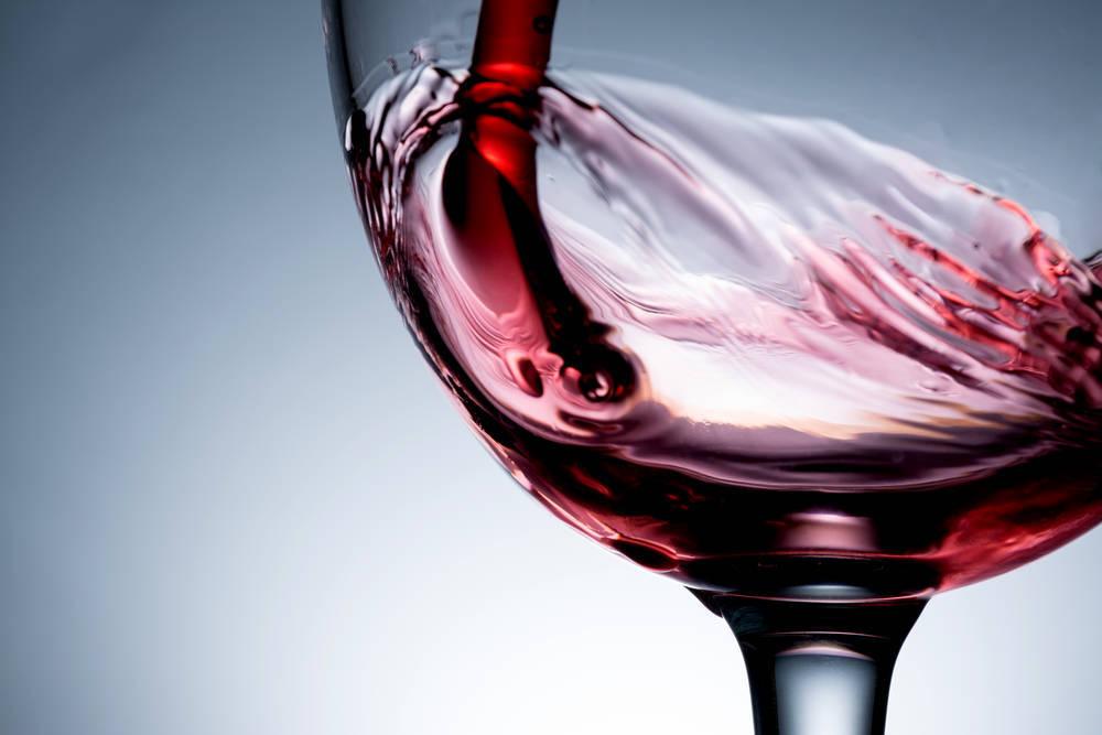 Madrid, nuevo punto destacado en el mapa para las empresas vinícolas