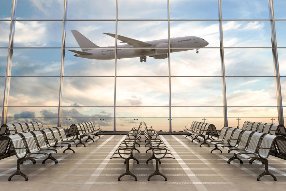 Cursos de seguridad aeroportuaria adaptados a las diferentes empresas