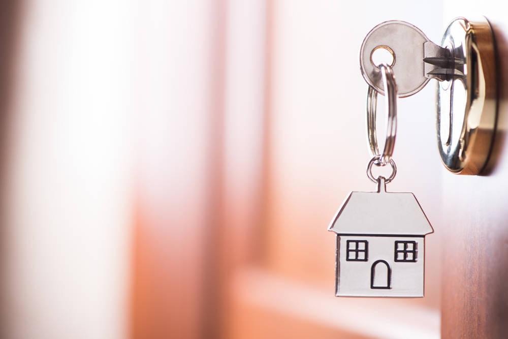El acceso a la vivienda, un objetivo a lograr en la Comunidad de Madrid
