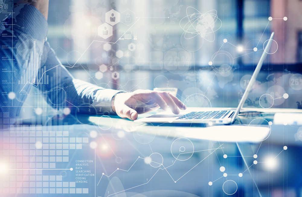 La necesidad de una consultoría de protección de datos para la empresa