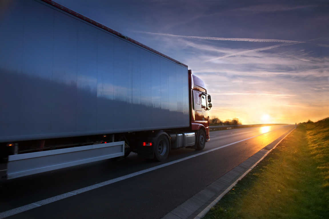 La logística y el transporte, la clave del crecimiento de las empresas madrileñas