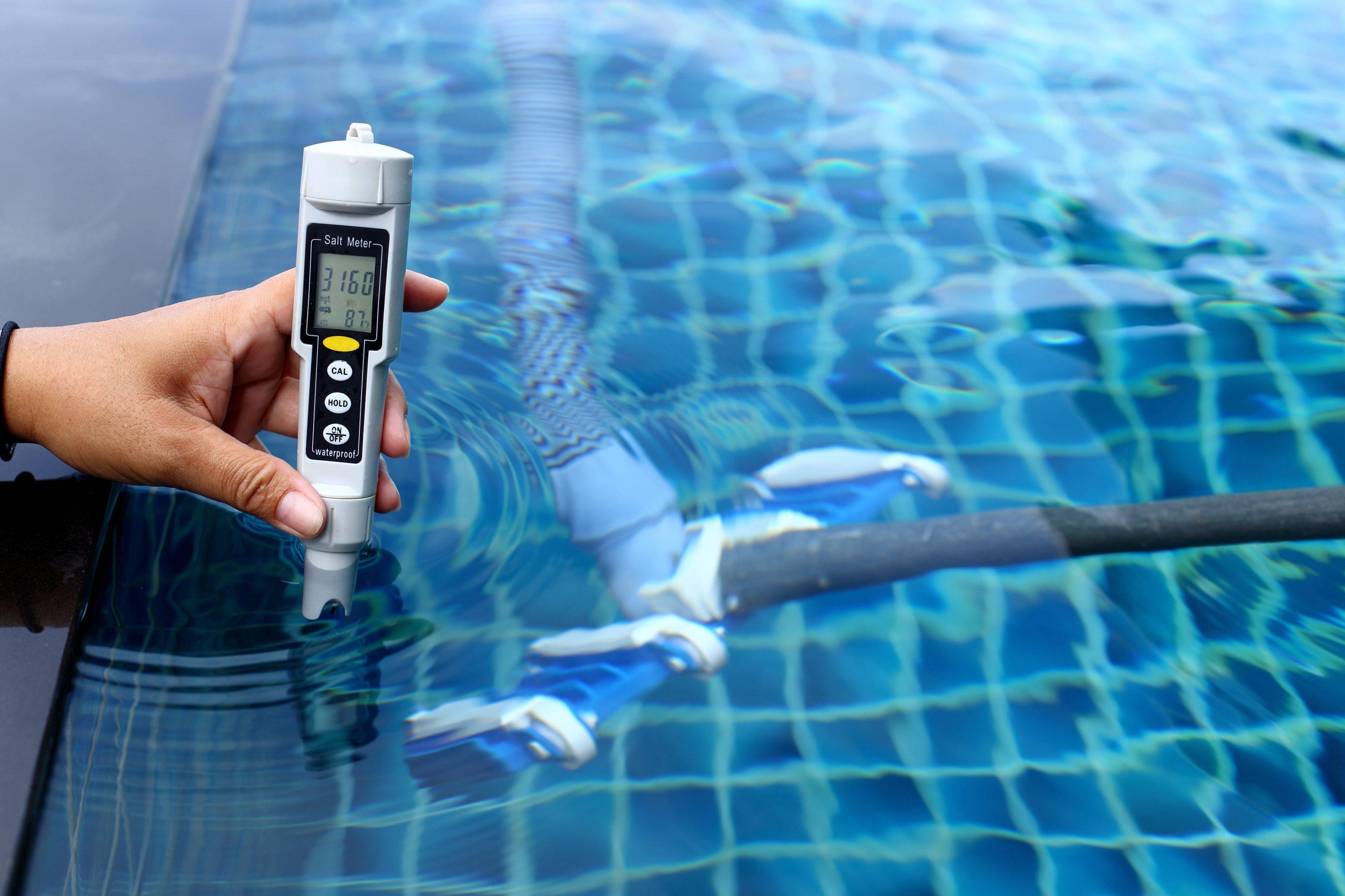 Protege tu piscina en invierno y disfruta del ocio que te ofrece en verano