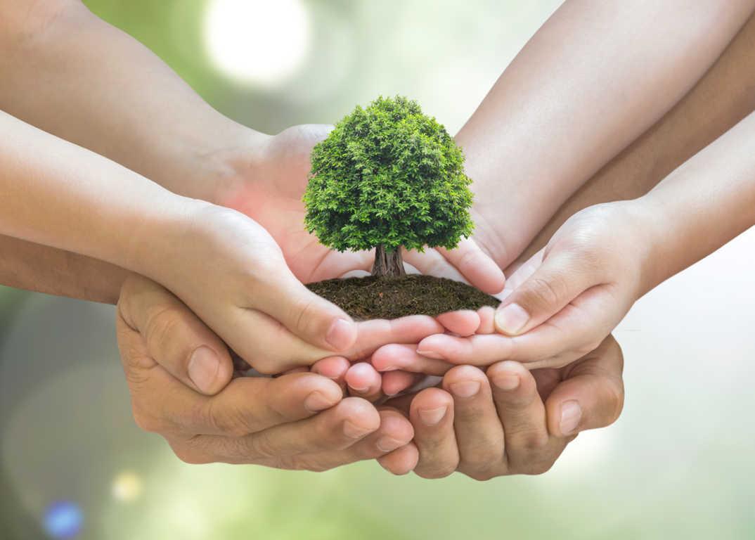 El SOER 2020, la evaluación medioambiental más completa realizada en Europa