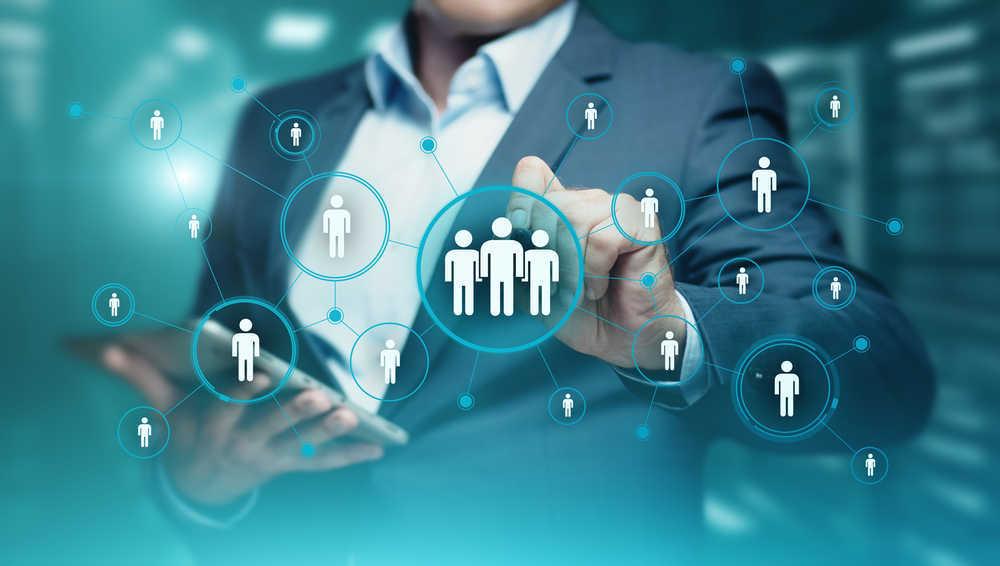 Externalizar la contratación de empleados ya es habitual entre los emprendedores madrileños para optimizar su tiempo