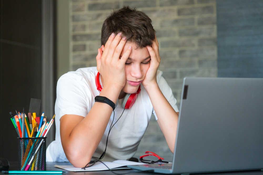 Estudiantes madrileños: Orientación para estudiar después de Bachillerato